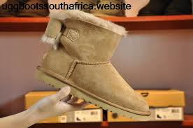 ugg boots for sale in south africa ugg 1012808 south africa ugg boots south africa ugg boots
