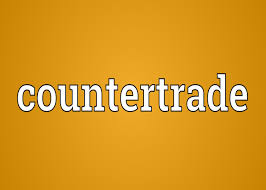 what is counter trade u2013 barter news weekly