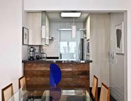 petites cuisines ouvertes amnager une cuisine ouverte une cuisine intgre au