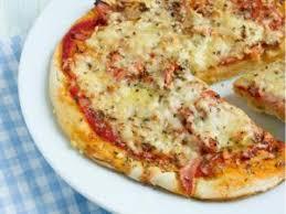 cuisine sans gluten sans lait recette pâte à pizza sans gluten sans lait feminin bio recette
