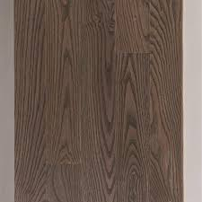 desitter flooring hardwood flooring price