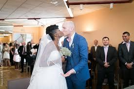 mariage mixte sublime mariage franco congolais princia nicolas mariage