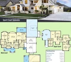 large luxury house plans luxury house plans single story nz with elevators floor uk ideas