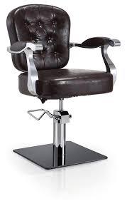 Affordable Salon Chairs Affordable Salon Furniture Halifax Archives Salon Furniture