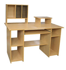 plan de bureau en bois bureau en bois ikea awesome finest cherche bureau micke ikea
