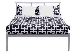 Super Amart King Bed by Olivia Double Bed Super A Mart 2016 House Moves Wants