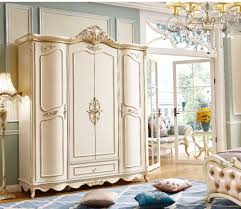 Bedroom Sets With Wardrobe Compare Prices On Carved Bedroom Sets Online Shopping Buy Low