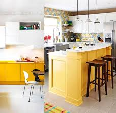 yellow kitchen theme ideas stunning yellow kitchen decoration ideas 27 ideas you must inspire