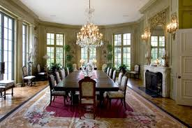 Grand Dining Room Awesome Grand Dining Room Photos Best Inspiration Home Design