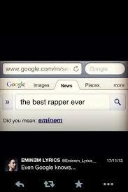 Eminem Rap God Meme - pin by dope1001 8 on rap god pinterest eminem rap god and