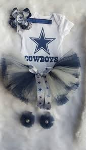 Dallas Cowboy Costumes Halloween 25 Tutu Ideas Ideas Diy Tutu Diy Tutu Skirt
