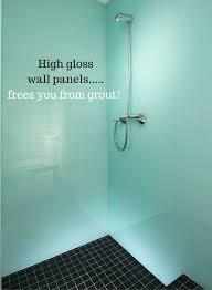 bathroom shower wall ideas best 25 luxury shower ideas on shower big