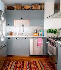 kitchen cabinets home decoration ideas