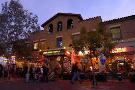 Thanksgiving Dinner In Tucson 6 Ways To Go Local For Thanksgiving U2014 Local First Arizona