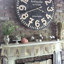 Hobby Lobby Paris Decor Let U0027s Go Shopping Pier One Joann Fabrics Homegoods And Hobby