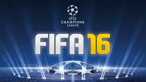 Uefa Chions League How To Play Chions League In Fifa 16 Fifplay
