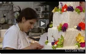 cakeboss square wedding cakes wedding cakes