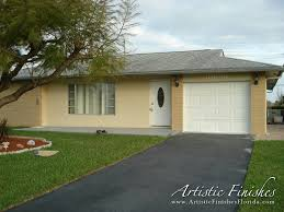 Florida Home Decorating Ideas Exterior Paint Colors For Florida Homes 1000 Images About House