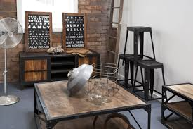 smart ideas industrial loft furniture 7 gorgeous industrial loft