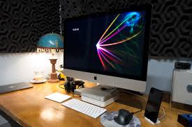 Punch Home Design Studio Mac Review by Review 27 Inch Imac With 5k Retina Display U2013 512 Pixels