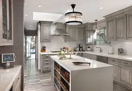 kitchen designers los angeles kitchens