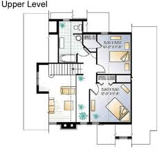 house plans ideas beautiful house plans in kerala images with modern finished house
