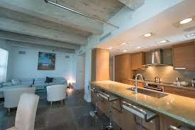netherland apartments on ocean drive vacation rentals miami