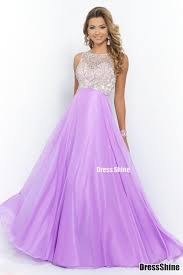best 25 lilac prom dresses ideas on pinterest bridesmaid
