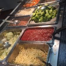 hometown buffet 89 photos 148 reviews buffets 4700