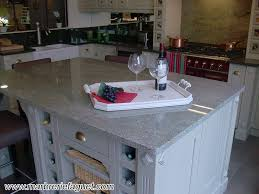 plan de travail en granit pour cuisine plan de travail en granit noir crédences et evier massif 38 et 73