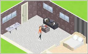 Home Design Game By Teamlava Storm8 New Content For January 12 16 2015