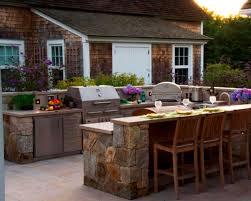 outdoor kitchen sinks ideas fantastic kitchen sink build trends also stunning outdoor ideas