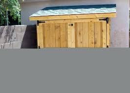 sears metal storage cabinets sears storage cabinets closet storage box outdoor storage cabinets