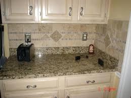 ideas for backsplash for kitchen kitchen tile design ideas backsplash new kitchen backsplash ideas