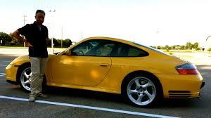 porsche 911 4s 996 996 porsche 4s a driver s car torque affair