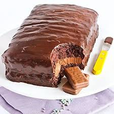 tim tam cake recipe agfg