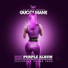 purple photo album free gucci mane mixtapes datpiff