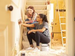 should i put a top coat on painted cabinets top coat the expert guide to painting your house perfectly