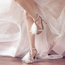 wedding shoes online buy cheap beautiful bridal shoes for online shopping shoespie
