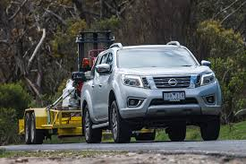 topgear malaysia this nissan navara 4x4 load and tow test comparison 2016 nissan navara review 4x4
