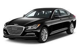 hyundai 2015 genesis review 2015 hyundai genesis reviews and rating motor trend