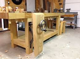 1545 best workshop and garage images on pinterest woodworking