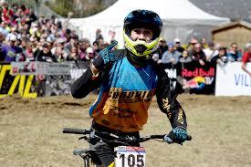 sick motocross helmets webisode team propain dirt zelvy lourdes world cu