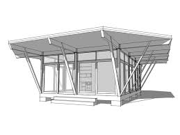 Beach House Building Plans Plan 052h 0032 Find Unique House Plans Home Plans And Floor