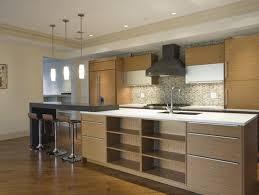 trend modern kitchen interior idea 2014 4 home ideas