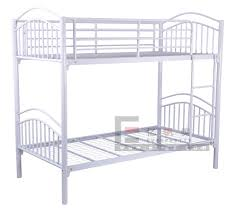 iron bed furniture pakistan queen metal frame bunk beds for