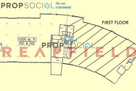 office for rent at century square cyberjaya by rs lan propsocial