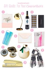 gifts for coworkers gift guide for your coworkers conrad