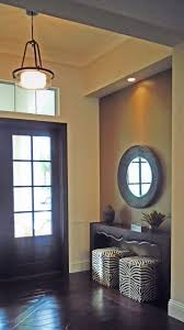 22 best foyers u0026 entryways images on pinterest entryway homes
