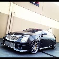 cadillac cts v coupe custom best 25 cadillac cts coupe ideas on cadillac cts